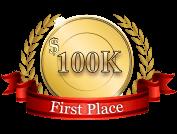 1st - $ 100 000
