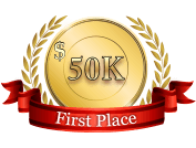 1st - $ 50 000