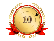 10 TH