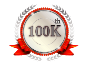 100000 TH