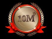 10000000 TH