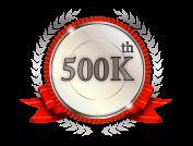 500000 TH