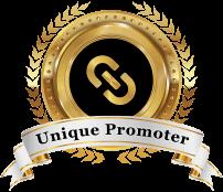unique promoter